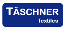 Täschner Textiles Industries LLC
