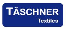 Täschner Textiles Industries LLC